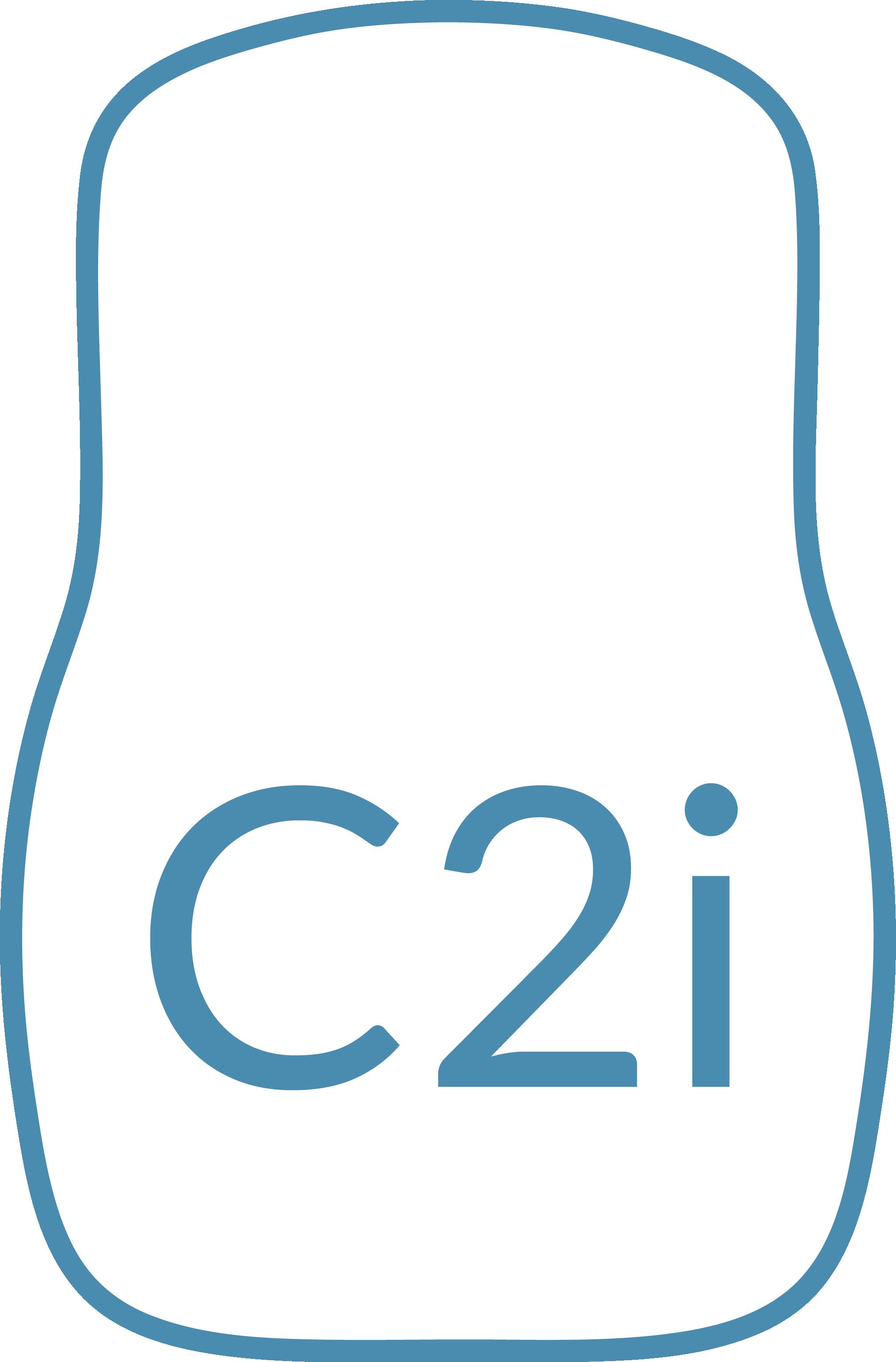 C2i Logo 2