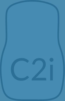 c2i-footer