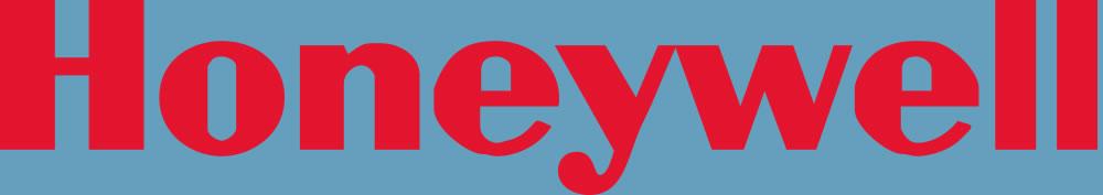 Honeywell Logo 4