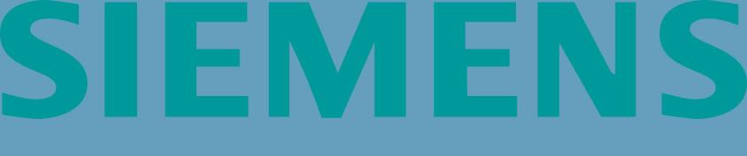 Siemens Logo 4