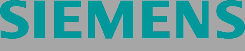 Siemens Logo 3