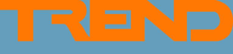 Trend Logo 4