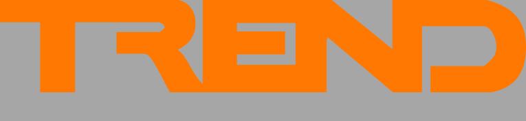 Trend Logo 3