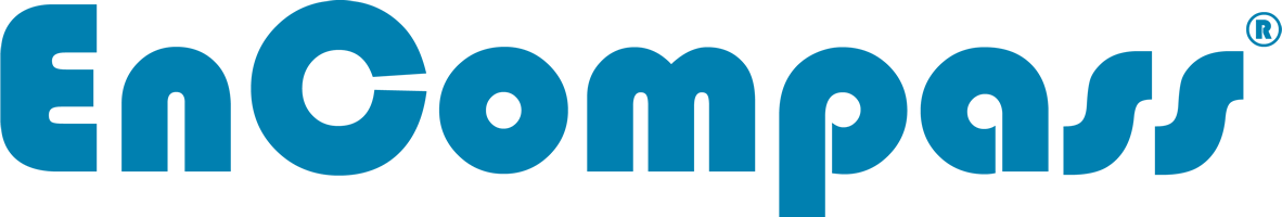 EnC-Logo-S